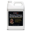 ChimneyRx Masonry Chimney Water Repellent - 1 Gallon