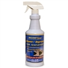 MasonrySaver Cleaner and Degreaser - 32 oz. Bottle