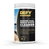 DEFY Marine Seal Wood Dock Cleaner - 2.25 lb.