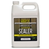 DEFY Composite Deck Waterproofing Sealer 1 Gallon - Clear