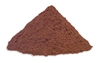 CACAO POWDER, Organic, Raw, 12 oz.