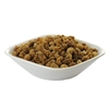 MULBERRIES, WHITE ORGANIC, 1.5 lb.