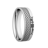 Celtic Wedding Rings,