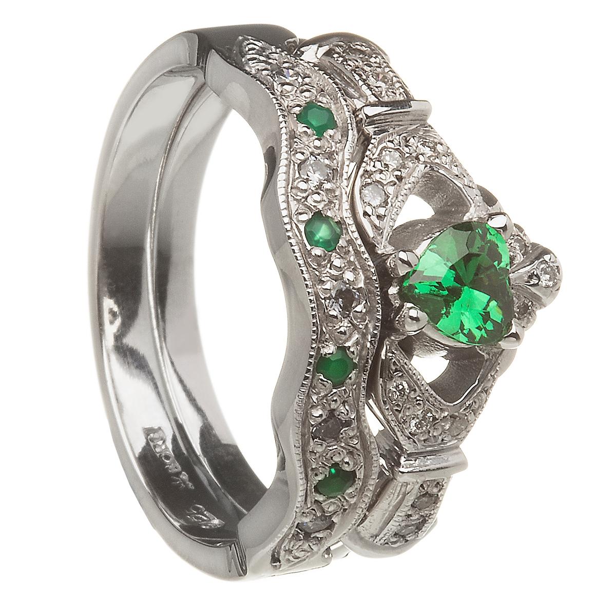 Amazing Celtic Jewelry, Irish Jewelry, Claddagh Rings   Claddaghstore