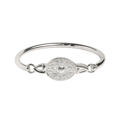 Celtic Bangle