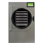 Harvest Right Home Freeze Dryer - Large Stainless