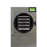 Harvest Right Home Freeze Dryer - Medium Stainless
