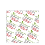 Harvest Right Oxygen Absorbers 50 pack