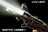 Adaptive Carbine 3 (Advanced)