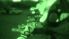 Adaptive Carbine 4 Night Vision (Advanced)