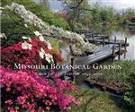 Missouri Botanical Garden: Green for 150 Years