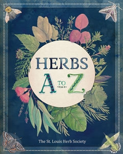 Herbs A to Z