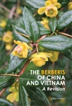 The Berberis of China and Vietnam: A Revision (MSB 136)