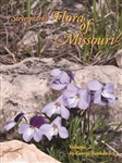 Flora of Missouri, Volume 3
