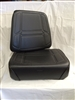 Kubota Seat Cushion Zero Turn ZD21 ZD25 ZD28 ZG20 ZG23