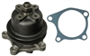 New Water Pump fit Kubota L225 L225DT L245DT L245F L245H L345 L345DT 15321-73032