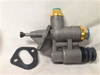 94-98 Dodge 5.9L Cummins Diesel Fuel Pump with gaskets USA Seller