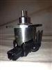 Fuel shut off solenoid Bobcat 6680749 T300 T250 S300