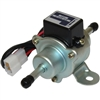 12v Fuel Pump for Kubota 68371-51210 12585-52030 035000-0460 12585-52031