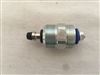 Fuel Solenoid to fit NEW HOLLAND 8035246, 79082108, 93017968 24V