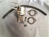 AM132715 Fuel Pump for John Deere