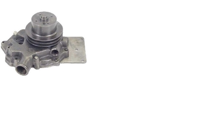 AR77142 New Water Pump Assembly For John Deere