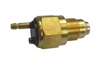 Genuine Temperature Sending Switch John Deere Tractors