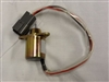 M810324 Fuel Shut Off Solenoid 790 3120 3320 3520 3720