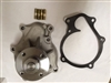 Bobcat Water Pump 6680852 S750 S770 S850 Skid Steer Loader w/ V3300