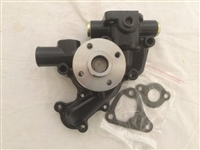 Water Pump 119810-42002 119810-42001 fits Takeuchi TB125 119823-42001