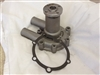 YANMAR WATER PUMP 1700B, 1900, 2000, 2000B, 2500, 2610, 3000, 3110