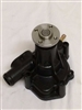 Water Pump fits Takeuchi TB030 TB035 Mini Excavator