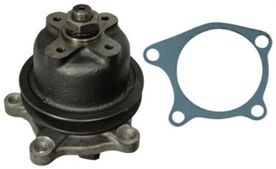 15401-73030 New Kubota Water Pump fits L285 L285W L285WP early L295 L295DT L295F