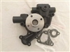 NEW Water pump Fits John Deere 855 4115 4200 4210 Compact Tractor