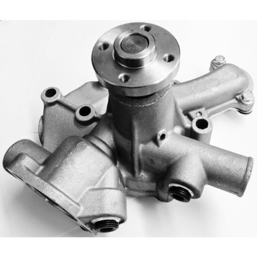 MIA880461 AM881340 M805843 Water Pump for John Deere 770 870 970 1070 Tractor