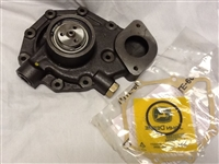 Water Pump RE505980 for 160CLC 230LCR 270CLC 160DLC 200DLC Excavator John Deere