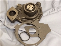 John Deere Water Pump RE505980 for 6330 6403 6405 6410 6415 6420 6430 6603 6605