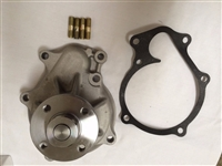 New Kubota V3300 V3300-E V3300-T V3300-DI WATER PUMP