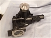 Yanmar 3TNV88 4TNV88 Water pump 18849 Gehl 1448 1648 Power Box Asphalt Paver