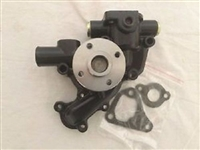 New Yanmar B25V VIO30 3TNE82 3TNV75 Water Pump 119810-42002 for Komatsu 3D82