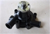 129327-42100 Water Pump for Takeuchi TB25 TB35S 3T84-HLE