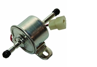 Kubota Fuel Pump
