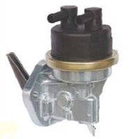 John Deere Fuel Pump