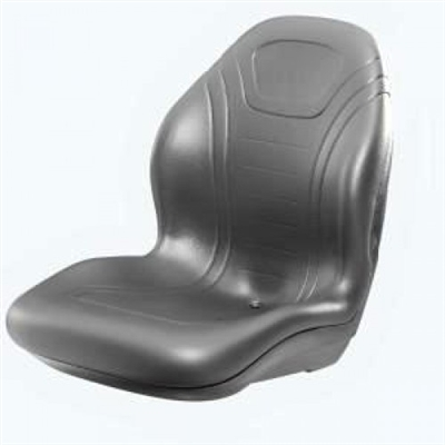 NH Seat New Holland 1530 1630 1725 1925