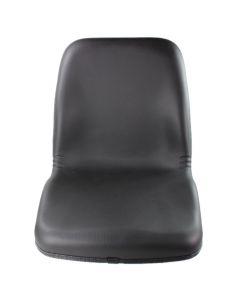 Kubota Seat B7300 B7400 B7500 BX22 BX1500 BX1800 BX2200