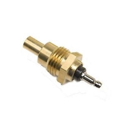 John Deere Water Temperature Sensor