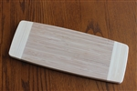<b>Bamboo Cutting Board</b>