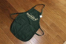 Smokin-It Apron