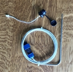 <b>Internal  Meat Temperature Probe - GEN2</b>