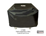 <b>Lion L75000 - Cart Cover</b>